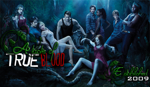 A Taste of True Blood ATOTBadvertRB